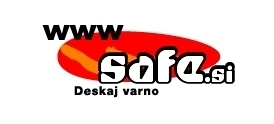 1169126737safe_logo_new